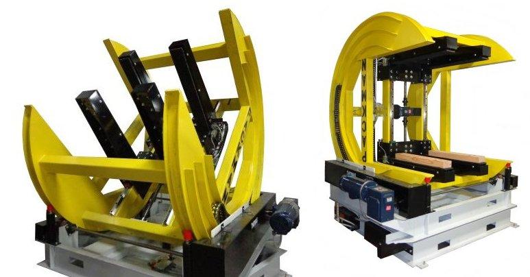 Bundle Inverter Multiple Image